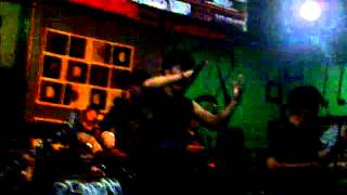 bogor black metal- imagoodday-penyesalan