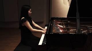 J. S. Bach - Fuge As-Dur, BWV 862