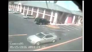 cars-broken-into-covington-ga
