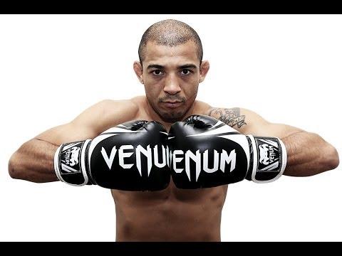 Top 10 Best Boxing Gloves Under $150