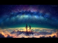 Awesome Instrumental Mix - Royalty Free Songs