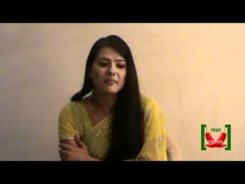 26 march 2013 punar vivah serial episodes