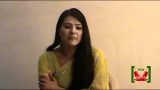 Likes and Dislikes - Kratika Sengar aka Aarti of Punar Vivah