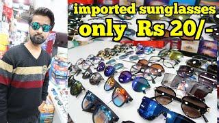 cheapest sunglasses ,Imported sunglasses |sunglasses & goggles wholesale market at chandni chowk