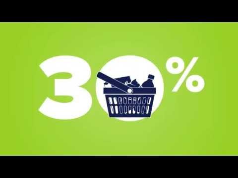 Consumer survey on healthy food in APAC