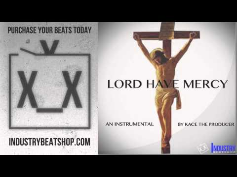 Trap Instrumentals | Lord Have Mercy...