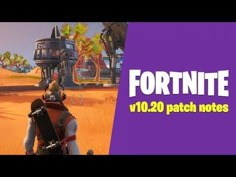 fortnite-mise-a-jour-10.20-(-epic-game-font-de-la-merde-)-!