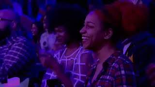 Wild N Out - Got Props Ft.