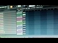 Prepping Beats For My Next Promo