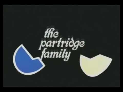 The Pruett Family (1970) - Season 1 intro