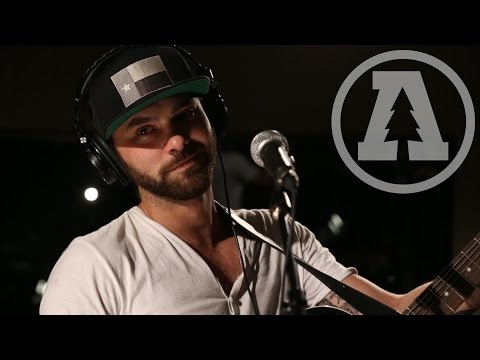 Shakey Graves - Family and Genus - Audiotree Live (4 of 4)