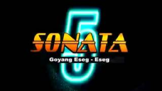 Video Percuma - Neo Sari Om. Sonata Live Blitar download MP3, 3GP, MP4, WEBM, AVI, FLV Agustus 2017