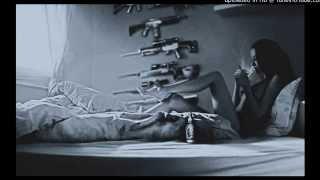 Ираклий Адамия  - Я застрелю тебя нахуй !!!
