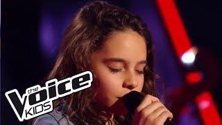 Read all about it - Emeli Sandé | Lynn | The Voice Kids 2016 | Blind Audition