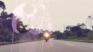 Ander - Tú Me Encantas ( Preview Oficial )