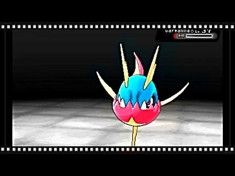Pokemon Alpha Sapphire Walkthrough 42 Team Aqua Hideout