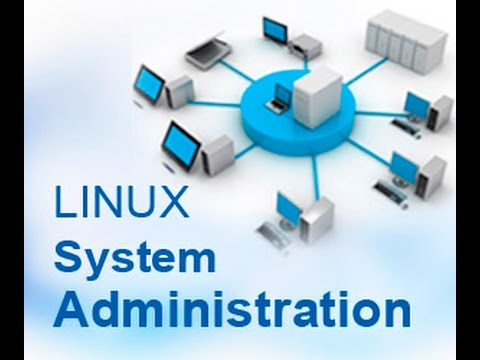 Linux system Admin Interview Part I  YouTube