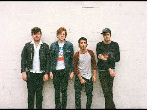 FIDLAR - IF IT MAKES YOU HAPPY (ft. cheryl kro)