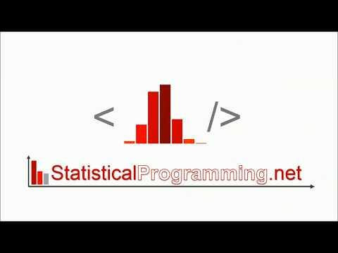 Learn Intermediate SQL in 20 Mins