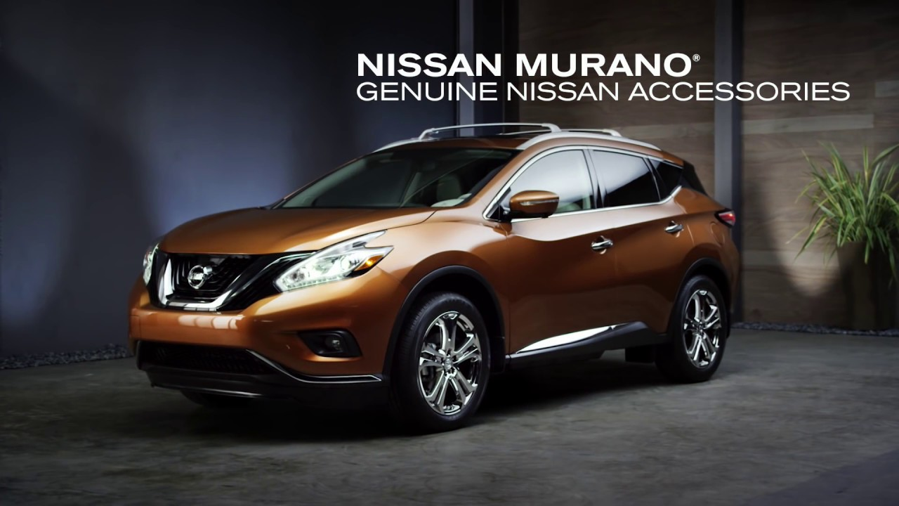2015 nissan murano tow rating autos post. Black Bedroom Furniture Sets. Home Design Ideas