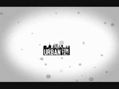 Snoop Dogg feat. Kid Cudi - That Tree (Urban Contact Remix)