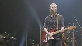 ヤァ!ソウルボーイ (LIVE) 佐野元春 & THE COYOTE BAND