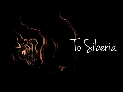 To Siberia ♮ Russian symphonic power metal