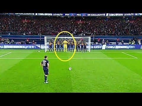Funny Soccer Football Vines 2018  Goals l Skills l Fails #73