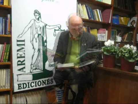 responsabilidad-contractual-por-wilfredo-yáñez-gonzález.wmv