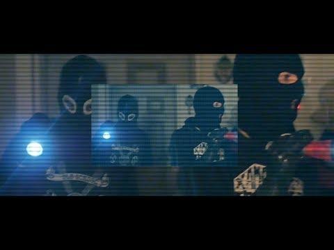 15. ΧΑΜΟΓΕΛΑΣΤΑ ΦΕΡΕΤΡΑ - ΚΛΕΦΤΕΣ ΤΩΝ ΑΘΗΝΩΝ (Official Music Video)