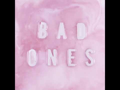 Matthew Dear - Bad Ones (feat Tegan and Sara)