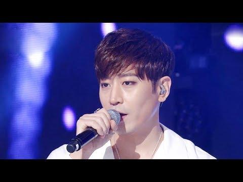 Shinhwa - Don't Leave Meㅣ신화 - 떠나가지 마요 [Music Bank Ep 944]