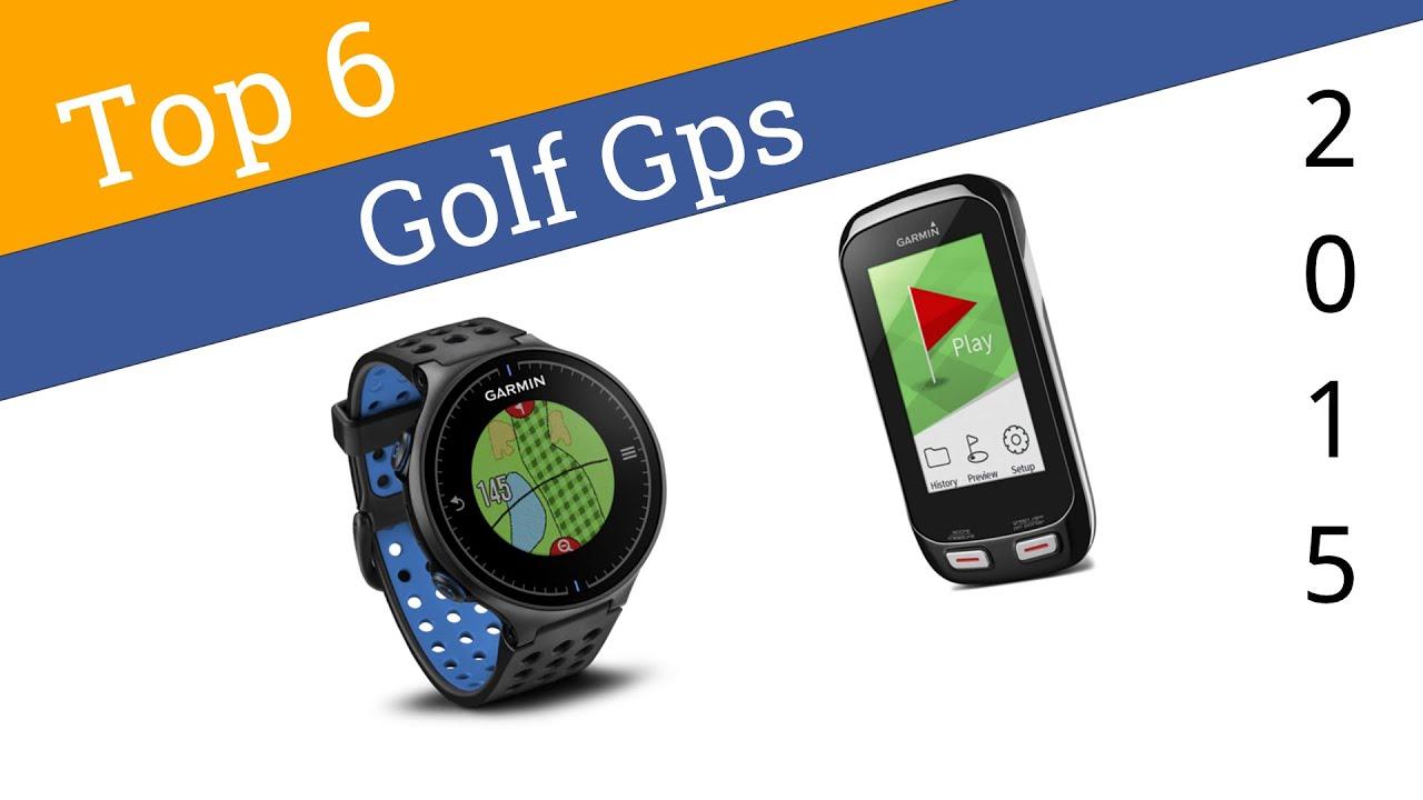 6 best golf gps 2015 youtube. Black Bedroom Furniture Sets. Home Design Ideas
