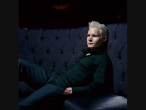 Rhydian- To Where You Are