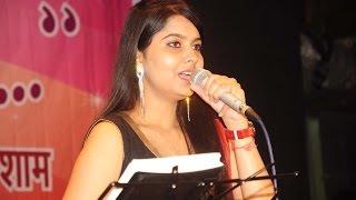 chala bhi aa aaja rasiya by Vishwasagar Event & Wedding Planner....+ 91 81092 56350