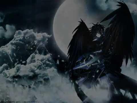Dj Mystik - Send me an angel