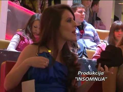 Narodna Muzika - Sejo Kalac & Fahro Buljubasic Faks - Uzivo from YouTube · Duration:  5 minutes 31 seconds