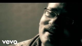 Hariharan - Waqt Par Bolna