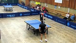 Jan Olek vs Tomasz Makowski_set_4_(3_1)