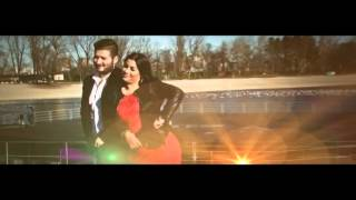 Firgo & Alisa / XII 2014./ wedding trailer by Video Studio Žac on Facebook