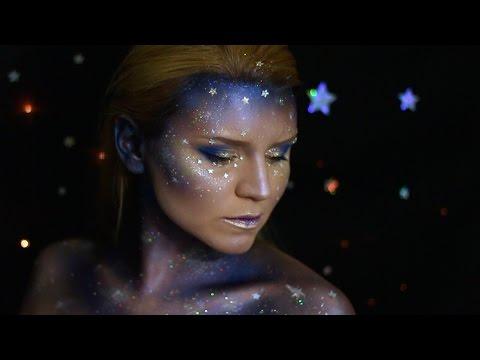 A Star is Born ⭐ - Makeup Tutorial