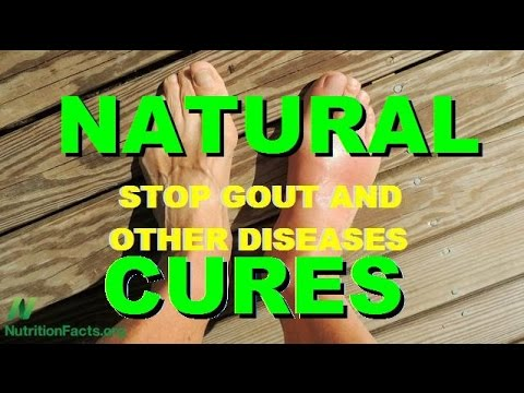 uric acid foods to avoid list dr berrys gout therapy oil how to reduce uric acid levels in body