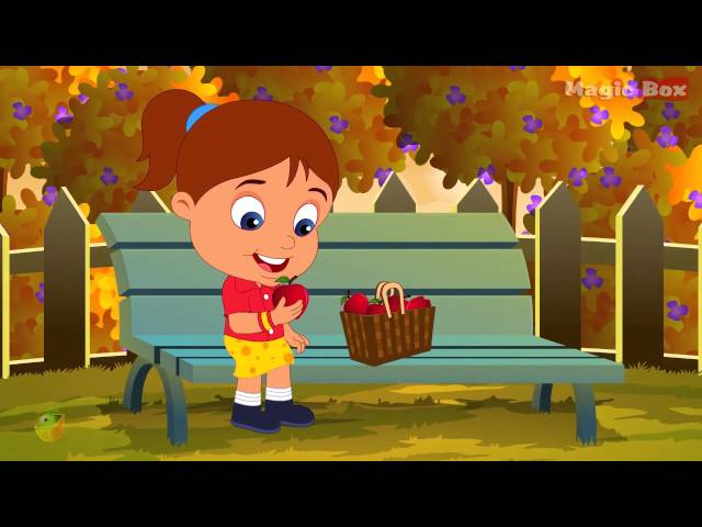 I Wonder Why Compilation:  - 25 Why's & Facts Video  - Animated Educational Video For Kids