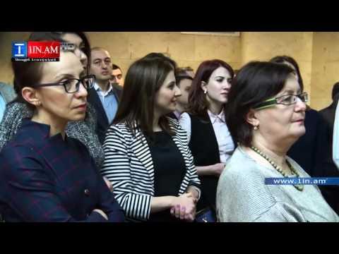 NASDAQ OMX Արմենիան նշել է Հայաստանում առաջին ապահովված պարտատոմսերի թողարկման մեկնարկը