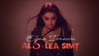 Elena Ionescu - Al 6-lea simt (Xsession version)