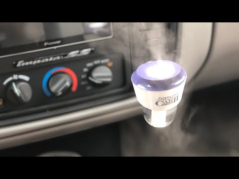 humidifier-for-your-car??-the-nanum-car-aroma-diffuser-ii-review