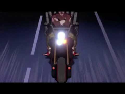 Akira Light Stream HD