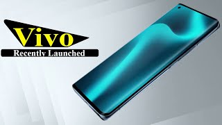 Vivo Top 5 Recently Launched Mobiles in india 2020