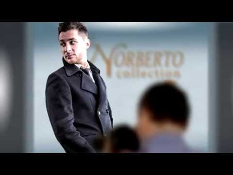 Garderoba capsula de iarna from YouTube · Duration:  34 minutes 21 seconds