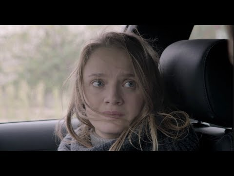 M new clip official – from Tribeca Film Festival